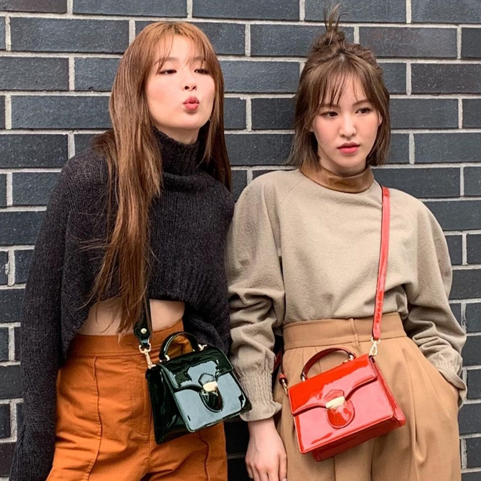 [19AW] MINI TULLY(미니튤리)_PI8ETTMTY138